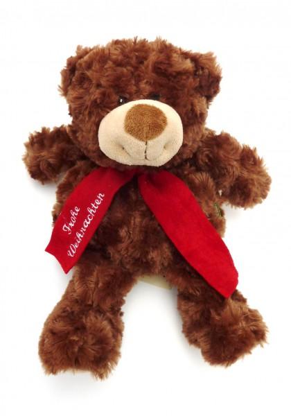 Wärmekuscheltier Bär
