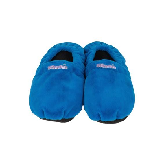 SLIPPI001 blau